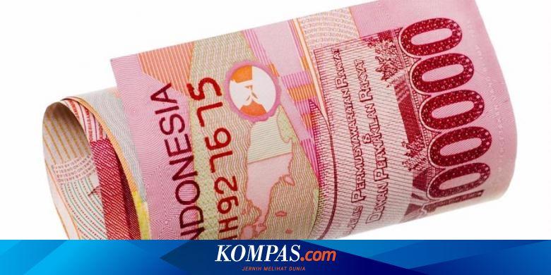 FinCEN Files, Ada 496 Transaksi Janggal di Perbank