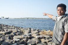 Bird Park hingga Symphony of The Sea Bakal Dibangun di Lokasi Reklamasi Ancol