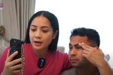 Raffi Ahmad dan Nagita Slavina Tak Pernah Tahu Jumlah Uang Pribadi Masing-masing