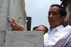 Lelang Jabatan, Jokowi Berharap Kepsek Tak Cuma Bisa Mengajar