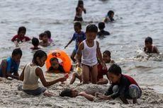 Tempat Wisata Jakarta Tetap Ramai Pengunjung meski Sedang Pandemi