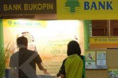 Kookmin Masuk, Bos Bukopin Yakin Bakal Dorong Transformasi Bisnis