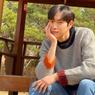 Tak Mau Disalahkan, Agensi Kim Young Dae Ungkap Alasan Mundur dari School 2021