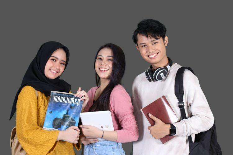Jurusan rekayasa perangkat lunak (RPL) sangat dibutuhkan para mahasiswa pada era industri 4.0 seperti sekarang.