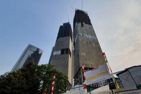 Bantah Surya Paloh, China Sonangol Sebut Media Group Punya Utang Rp 1,4 Miliar
