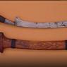 3 Senjata Tradisional Aceh