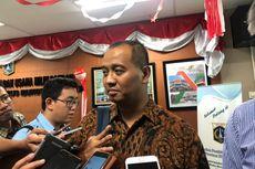 Dalam Proyek Rp 571 Triliun, DKI Akan Kembangkan Transjakarta dan Jak Lingko