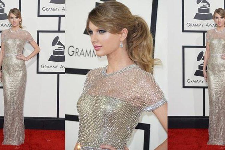 /Taylor Swift