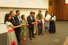 Balai Bahasa Indonesia Queensland Diresmikan