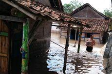 Banjir Bandang, Ngatikah Selamatkan