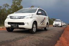 Berburu Toyota Avanza Bekas dengan Dana di Bawah Rp 100 Juta