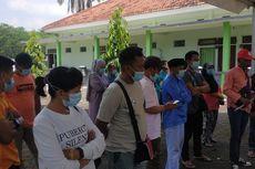 BP2MI: 49.682 Pekerja Migran Harus Pulang ke Indonesia pada April dan Mei