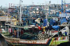 Pemerintah Bagikan Subsidi BBG ke 60 Nelayan Tiap Hari