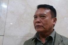 Meski Anggaran Terbatas, TNI Wajib Penuhi Minimum Essential Force