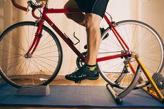 [KURASI KOMPASIANA] Bersepeda Mencari Tantangan Bukan Celaka | SIM Sepeda di Jerman | Etika Bersepeda ala Emak-emak