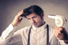 Ada Pengering Rambut Rp 5,5 Juta, Tertarik?