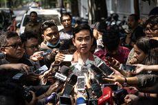Gibran Hendak Maju Pilkada Solo, Ketua DPP PAN: Ada Pendukungnya?