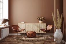 8 Cara Mendesain Interior yang Benar, Ikuti Langkahnya