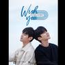 Sinopsis Drama Korea Wish You, Kisah Cinta Dua Musisi Berbakat