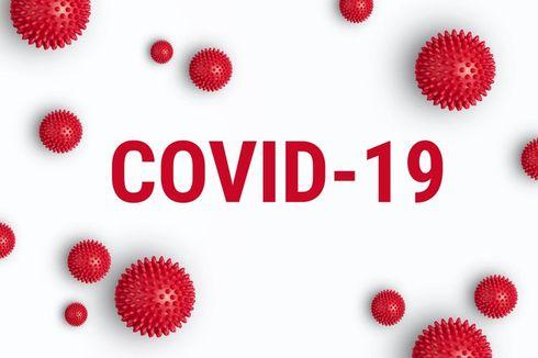 Pasien Positif Covid-19 di Kalimantan Barat Bertambah Jadi 2 Orang