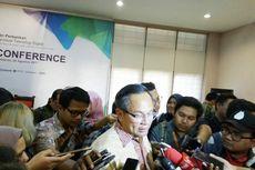 Suku Bunga Acuan Turun, Bank Mandiri Siap Turunkan Suku Bunga Deposito