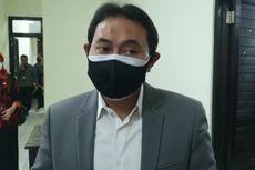 Saat PKB dan PDI-P Tak Akui Bupati Nganjuk Novi Rahman Hidayat sebagai Kader