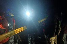 Update Letusan Kawah Sileri Dieng dan Rekomendasi PVMBG