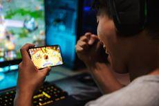 Wamendag Sebut Game Online Potensial Ekspor