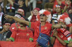 Menpora Malaysia Syed Saddiq Minta Maaf, Ini Tanggapan Kemenpora