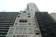 Apartemen Termahal di AS Terjual dengan Harga Rp 3,3 Triliun