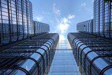 Renzo Piano Berhasil Selesaikan Proyek Kondominium Pertama