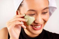 Deretan Skincare Lokal Terbaru untuk Wajah Segar dan Glowing
