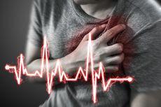 Mengapa Kolesterol Tinggi dapat Menyebabkan Penyakit Jantung?