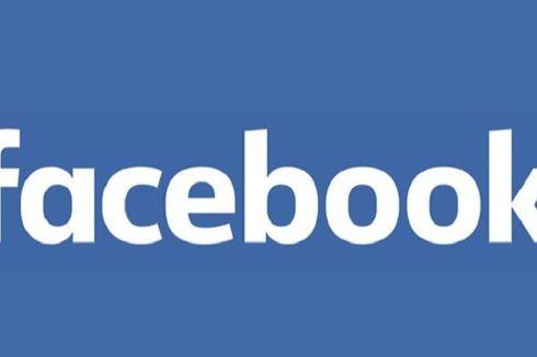 Facebook Tinggalkan Flash, Beralih ke HTML5