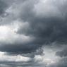 Prakiraan Cuaca BMKG: Mayoritas Jabodetabek Berawan Hari Ini