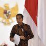 Jokowi: Insentif Tenaga Medis Hanya untuk Daerah Tanggap Darurat Covid-19