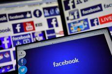 Cara Menambahkan atau Menghapus Nomor Telepon di Facebook