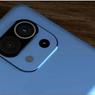 Bocoran Harga Xiaomi Mi 11, Tembus Rp 10 Juta?