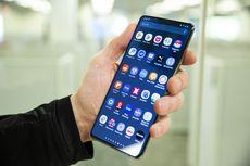 Aplikasi Samsung Ini Bisa Cegah Ponsel Galaxy Kepanasan
