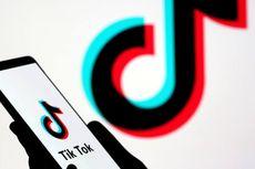 TikTok Sediakan Platform Beriklan untuk UKM di Indonesia