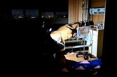 Listrik di RS Mitra Medika Pontianak Padam 4 Jam, Pasien Mengeluh Panas dan Lemas
