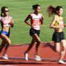 DKI Jakarta Bakal Pertahankan Gelar Juara Atletik di PON XX Papua 2021, Seperti Ini Taktiknya