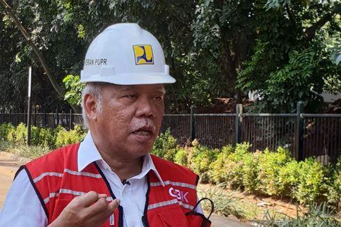 Basuki Mengaku Hanya Dicecar Satu Pertanyaan oleh KPK
