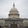 Antisipasi Covid-19, AS Pulangkan Keluarga Staf Kedubes di Bawah 21 Tahun dari RI