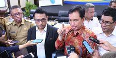 BPH Migas Dorong Pembangunan Pipa Gas Trans Kalimantan