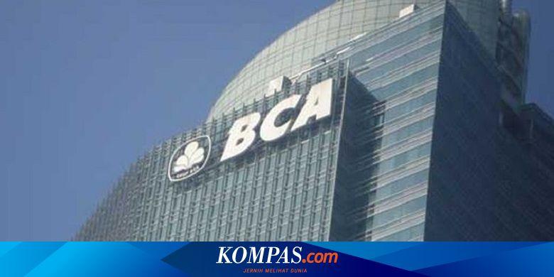 Bakal Stock Split, Jadi Berapa Harga Saham BCA?