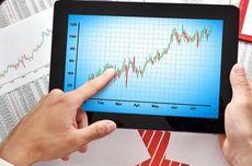 Mengenal Apa Itu Stock Split Saham dan Dampaknya Bagi Investor