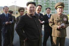 Korea Utara Ancam Negara Pendukung Resolusi HAM PBB