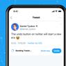 Twitter Blue Rilis di Australia dan Kanada, Ini Fitur-fitur yang Ditawarkan