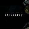 Lirik dan Chord Lagu Melamarmu - Badai Romantic Project